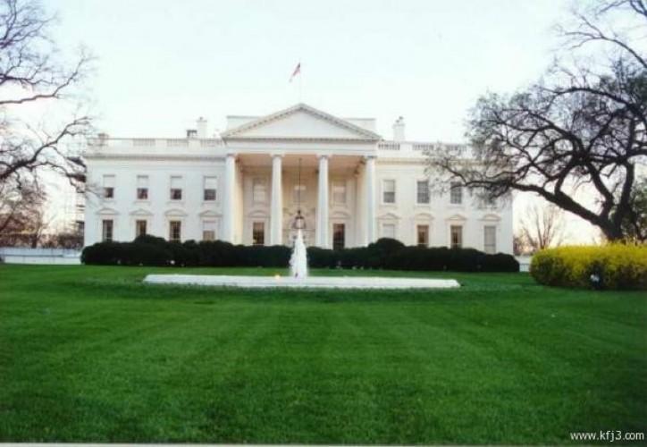 """""""البيت الأبيض"""": واشنطن على علم بجهود إيران للحصول على مواد حساسة"""