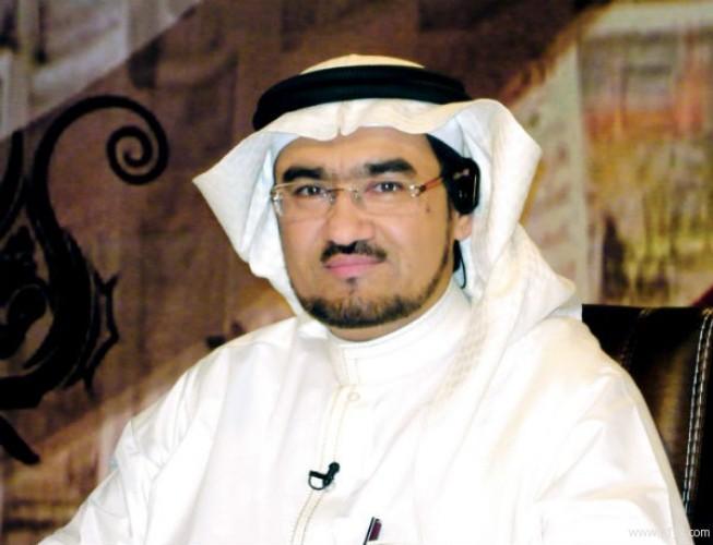 """""""قاسم"""" يطالب وزير الصحة بتقديم استقالته العاجلة"""