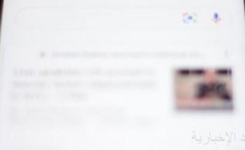 محرك بحث جوجل يتحول إلى مدرب لغوى ويعلم المستخدمين نطق الكلمات