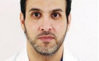 آل زاحم: الرياضيون مطالبون بالابتعاد عن مناطق الازدحام وتحاشي الإشاعات