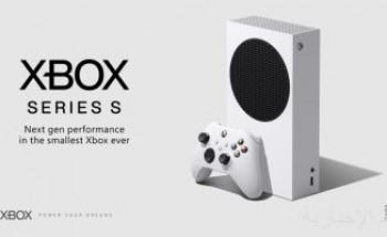 PS5 تتجاوز مبيعات Xbox Series X وS مجتمعة خلال أسبوع الإطلاق