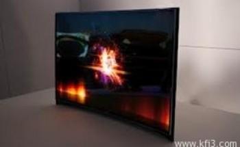 سامسونج وسوني تخفضان أسعار شاشات 4K