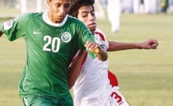 كأس العالم للناشئين ينطلق بمشاركة 4 ممثلين عرب