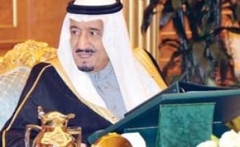 ولي العهد يرعى جائزة الأمير سلطان في حفظ القرآن للعسكريين.. غدا