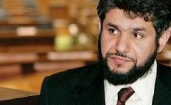 """قاضٍ أمريكي يرجئ النطق بالحكم في نقل """"حميدان"""" للسعودية 60 يوماً"""