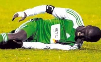 """وزارة العمل: """"النظام"""" لا ينطبق على اللاعبين والمدربين"""