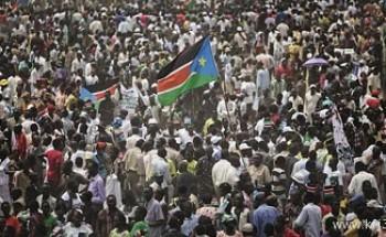 """""""العربى للصحافة الإلكترونية"""" يستنكر اعتقال السودان للمدونة """"مريم عوض"""""""
