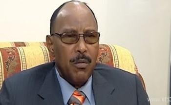 السودان: انسحاب القوات من المنطقة منزوعة السلاح مع الجنوب سيبدأ اليوم