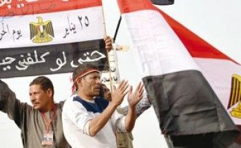 """مصر.. وساطة """"أزهرية"""" لرأب الصدع بين """"الإنقاذ"""" و""""الرئاسة"""""""