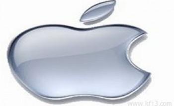 آبل تطلق iOS 6.1.3 وتغلق 4 ثغرا