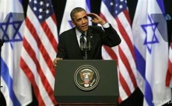 حزب الله يدين دعوة أوباما إلى إدارجه على قائمة المنظمات الإرهابية