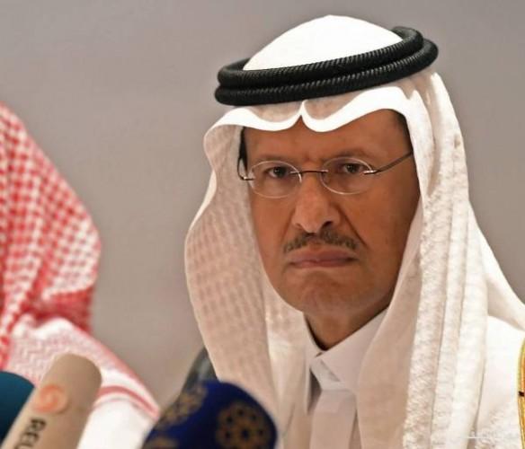 وزير الطاقة: محادثات استئناف انتاج المنطقة المقسومة «إيجابية».. وتتضح خلال شهرين