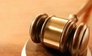 """محامون يعرضون الترافع في قضية """"رهام"""" لوجه الله"""
