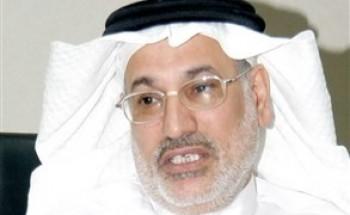 """""""الحمدان"""": إلغاء الباركود لعدم أخذ رأي الناشرين"""