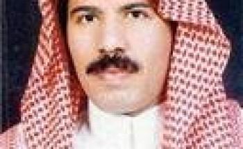 السفير السعودي يغادر سريلانكا فجأة.. والسفارة ترفض التعليق
