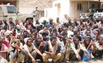 """عجلان: الاستثمارات السعودية لن تتأثر بـ""""أحداث الإثيوبيين"""""""