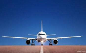 معلومات عن مخطَّط إيراني لتفجير طائرة معتمرين عراقيين بمطار جدة