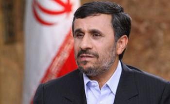 نجاد: ألغينا تأشيرات دخول المصريين لإيران وننتظر موقفاً مماثلاً