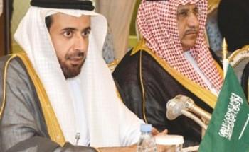 الربيعة: 30 مشروعا سعوديا متعثرا في مصر استثماراتها 5 مليارات