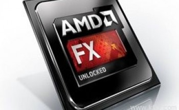 """AMD"" تكشف عن أول معالج ثُماني النواة بسرعة 5 جيجاهرتز"