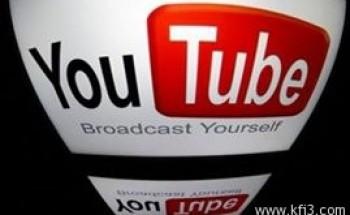 ميني تيوب لمدمني يوتيوب