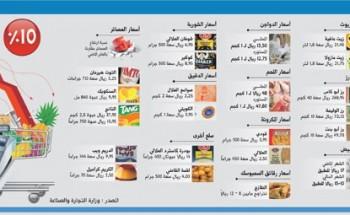 قبل رمضان.. التجار يستغلون غياب الرقابة في الأسواق.. والمستهلك هو الرقيب الأول