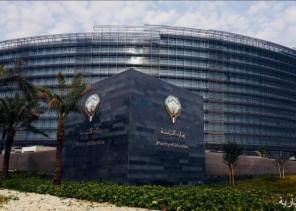 وزارة التربية الكويتية تطالب بتسهيل دخول أكثر من 400 معلماً ومعلمة سعودية والعودة للعمل