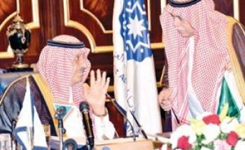 """خالد بن سلطان: مدينتان طبيتان بمكة ومصر مشاريع """"سلطان الخيرية"""" المستقبلية"""