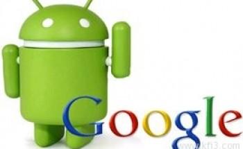 جوجل تطور تطبيقا لأندرويد للتحكم بالحاسب الشخصي