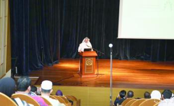 برعاية سلطان بن سلمان.. ختام فعاليات المؤتمر العالمي لعمارة المساجد في كوالالمبور
