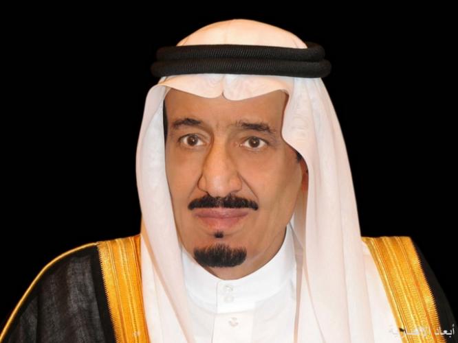 خادم الحرمين يتلقى برقيات عزاء من رئيس دولة الإمارات ونائبه وولي عهد أبوظبي