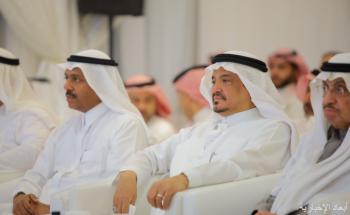 وزارة الحج تعلن إطلاق برنامج «التأمين على المعتمرين من خارج المملكة»