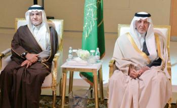 جائزة الملك فيصل العالمية تعلن أسماء الفائزيـن
