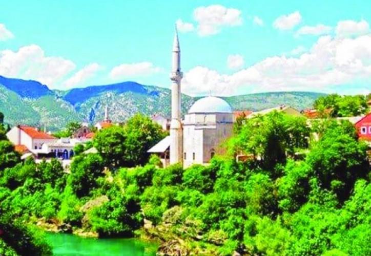 مكاتب السياحة والسفر تسجل مئات الحالات لعدول السعوديين عن التوجه إلى تركيا