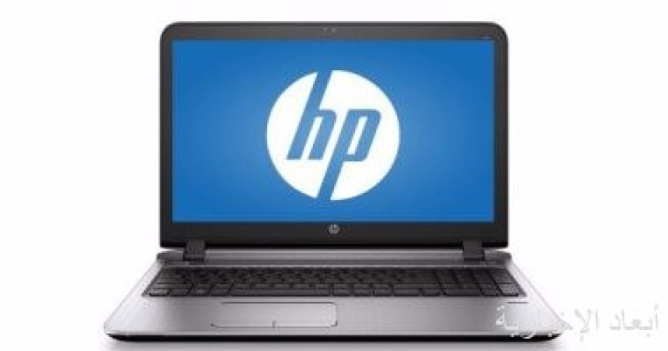 HP ترفض عرض Xerox للاستحواذ عليها
