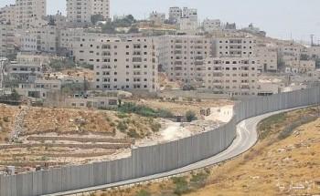 المحكمة الجنائية الدولية قلقة من تلويح إسرائيل بضم غور الأردن