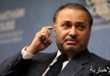 المجلس الوزارى لمجلس التعاون يعقد الدورة 145 التحضيرية للقمة الخليجية