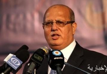 نائب فلسطينى يطالب بإسناد قرار التصويت لتمديد عمل الأونروا بشبكة أمان مالية