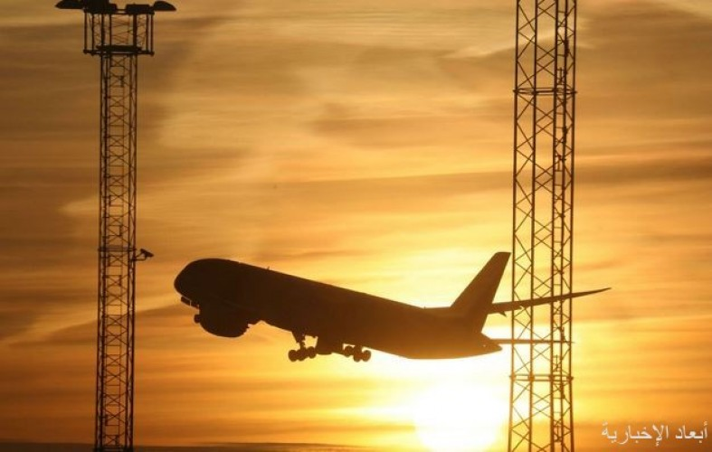 وكالة سلامة الطيران الأوروبية تحذر من المجال الجوي الإيراني