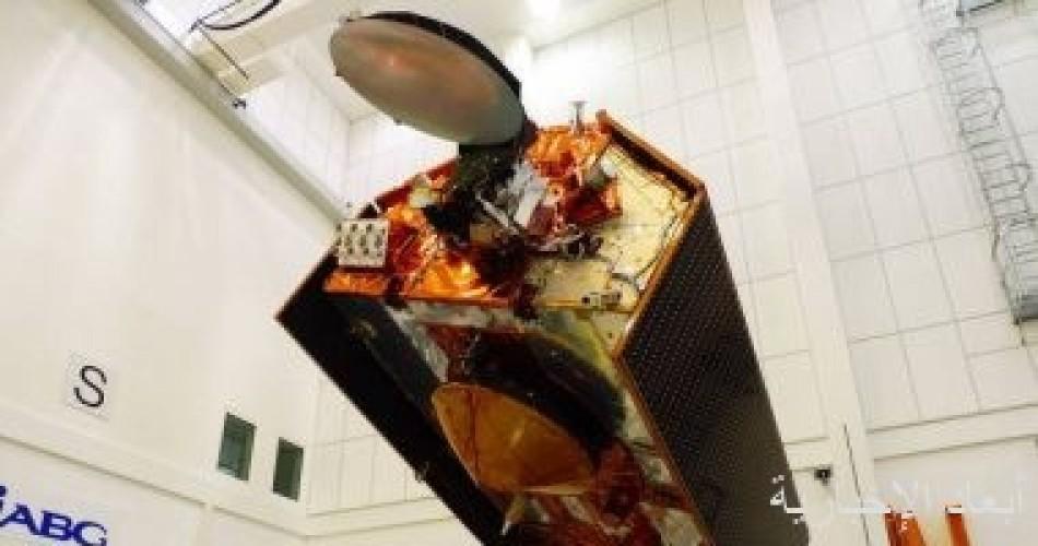 ناسا تطلق قمرين صناعيين جديدين هذا العام لتتبع محيطات الأرض