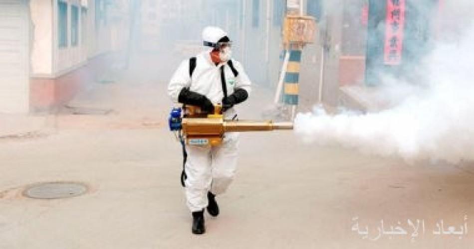 لبنان تبدأ حظر التجول من 7 مساء حتى 5 صباحا لمكافحة فيروس كورونا