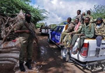 لجنة صومالية تحقق فى خطف وقتل 7 عاملين فى القطاع الصحي