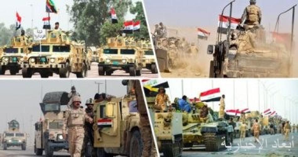 مقاتلات ومروحيات حربية تركية تقصف قرى كردية بمحافظة دهوك العراقية