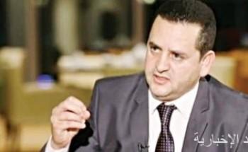وزير خارجية ليبيا يدعو الأمم المتحدة لسرعة تعيين مبعوث أممى