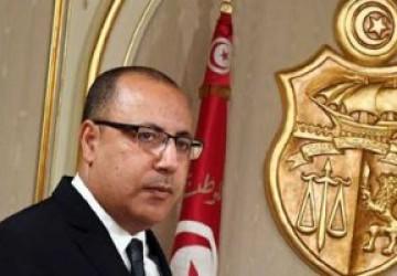 تونس والولايات المتحدة تبحثان سبل تعزيز التعاون القضائى
