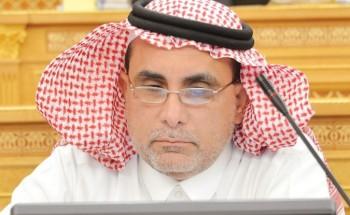 الشورى يستهل دورته الجديدة بمناقشة تعديل تصنيف المقاولين ونظام المحاماة