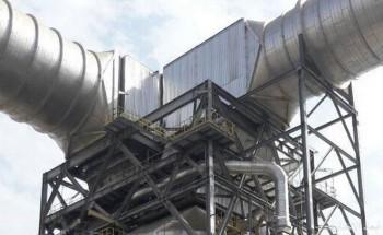 """""""السعودية للكهرباء"""": إعادة تدوير 6 ملايين لتر من زيوت المحولات في 5 سنوات"""