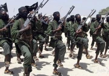 مقتل مسؤول محلى و4 آخرين فى هجوم لحركة الشباب في الصومال