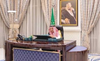 رسالة سعودية للعالم أجمع: هكذا تكون الإنسانية