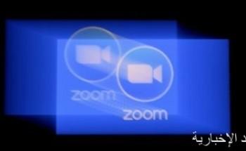 إيرادات Zoom تتضاعف 4 مرات وتحقق 777 مليون دولار بالربع الثالث من 2020